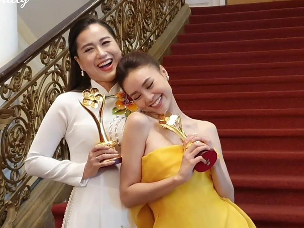 """Cao Minh Dat """"Tieng set trong mua"""" doat giai Mai Vang 2019-Hinh-4"""