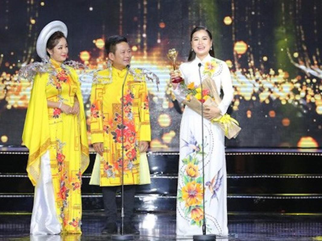 """Cao Minh Dat """"Tieng set trong mua"""" doat giai Mai Vang 2019-Hinh-5"""