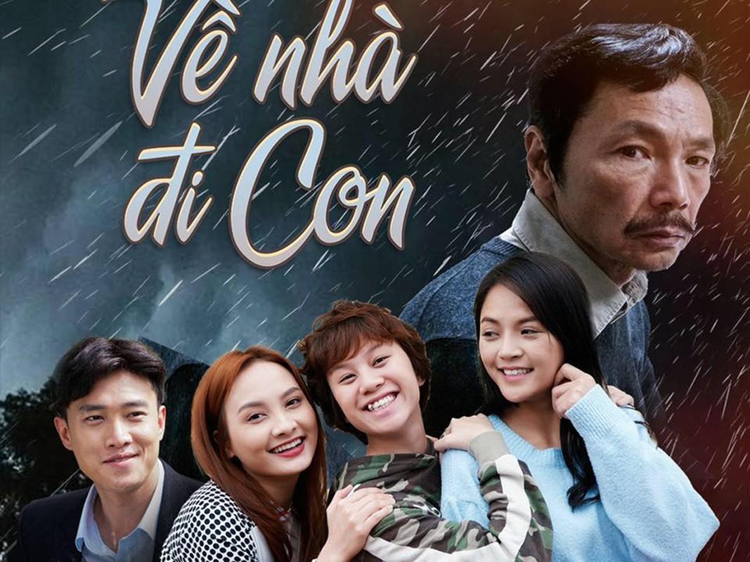"""Cao Minh Dat """"Tieng set trong mua"""" doat giai Mai Vang 2019-Hinh-6"""