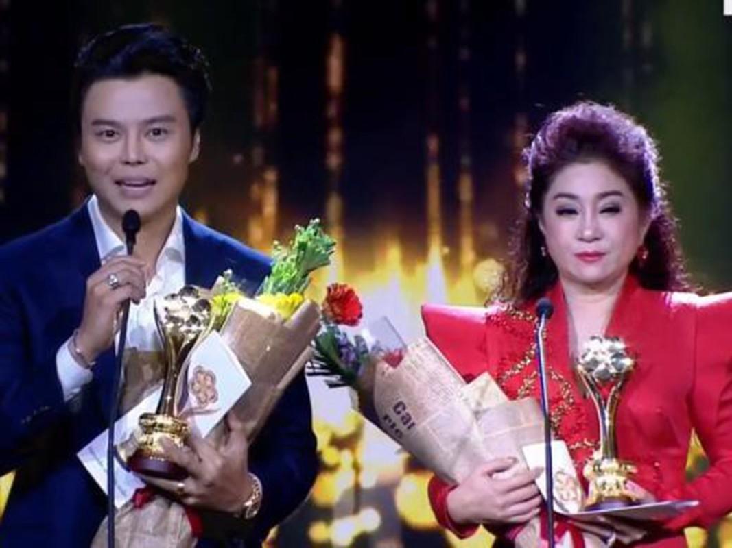 """Cao Minh Dat """"Tieng set trong mua"""" doat giai Mai Vang 2019-Hinh-7"""