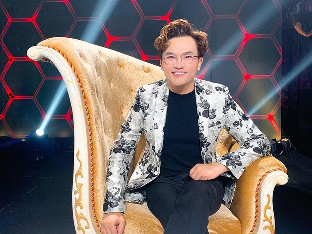 """Cao Minh Dat """"Tieng set trong mua"""" doat giai Mai Vang 2019-Hinh-8"""