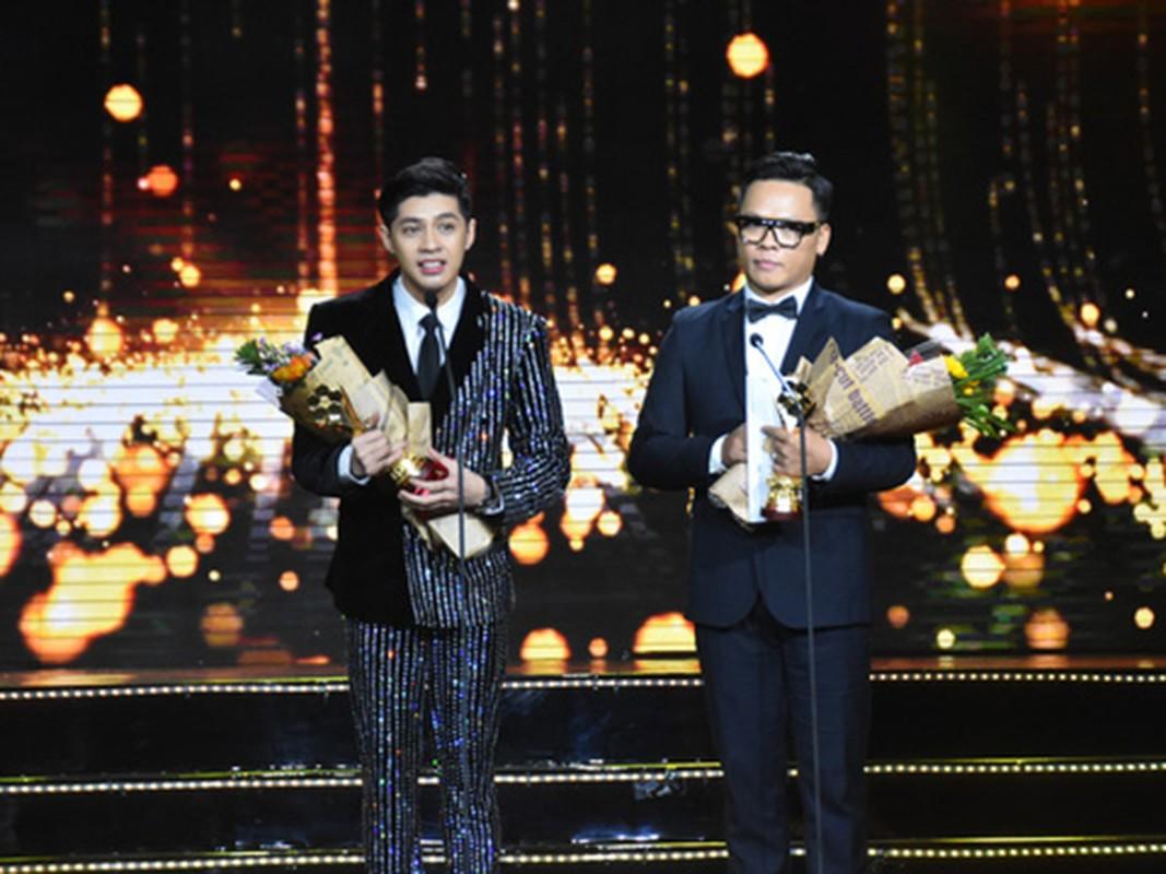 """Cao Minh Dat """"Tieng set trong mua"""" doat giai Mai Vang 2019-Hinh-9"""