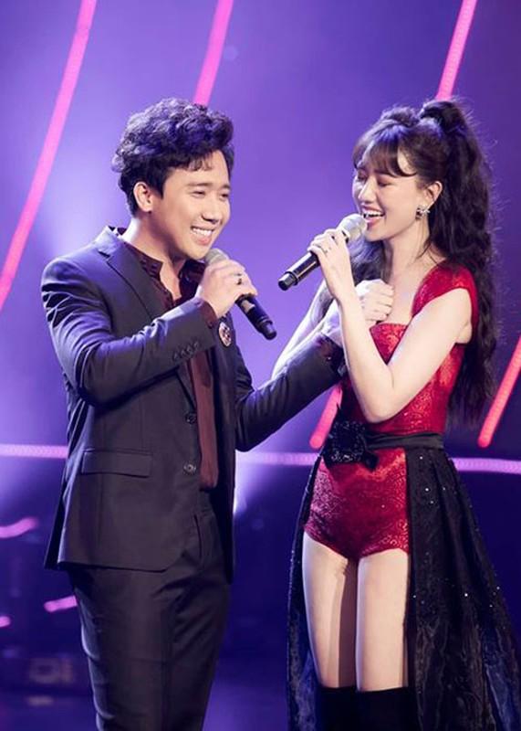 Song hanh phuc the nay, Hari Won khong sai khi lay Tran Thanh-Hinh-10