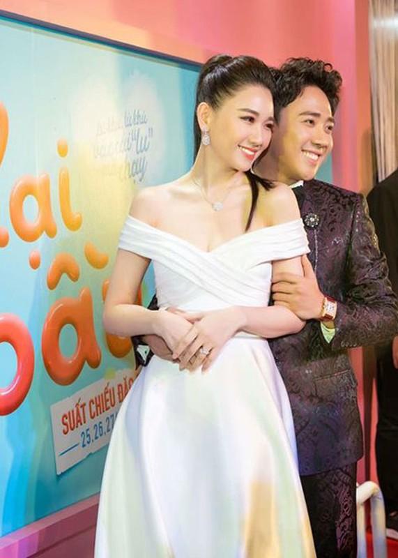 Song hanh phuc the nay, Hari Won khong sai khi lay Tran Thanh-Hinh-2