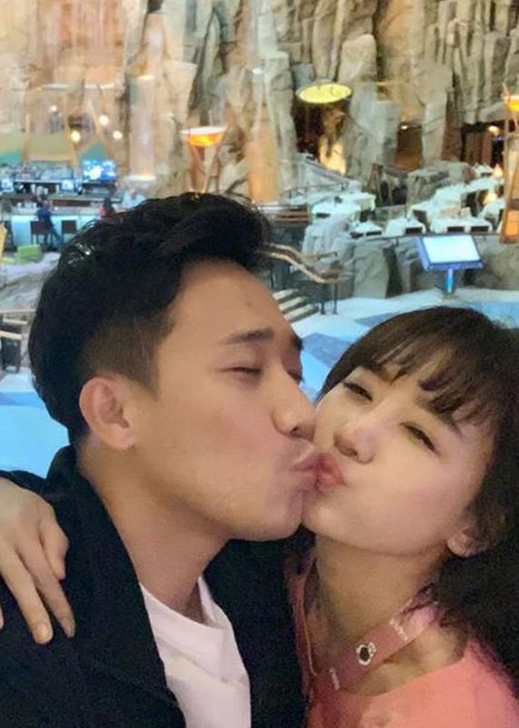 Song hanh phuc the nay, Hari Won khong sai khi lay Tran Thanh-Hinh-3