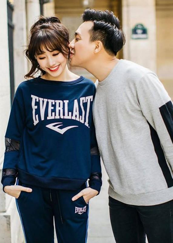 Song hanh phuc the nay, Hari Won khong sai khi lay Tran Thanh-Hinh-4