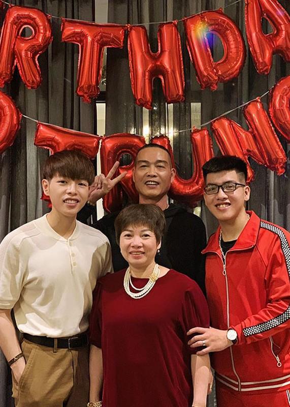 Cuoc song sang chanh dang ghen ty cua hoc tro cung My Tam-Hinh-11