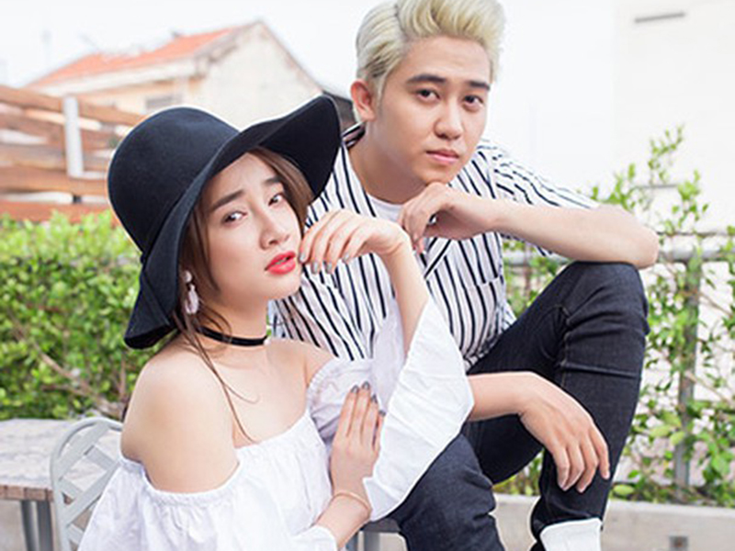Quoc Bao la ai khien Bao Tran, Nam Em gay han day song showbiz?-Hinh-13