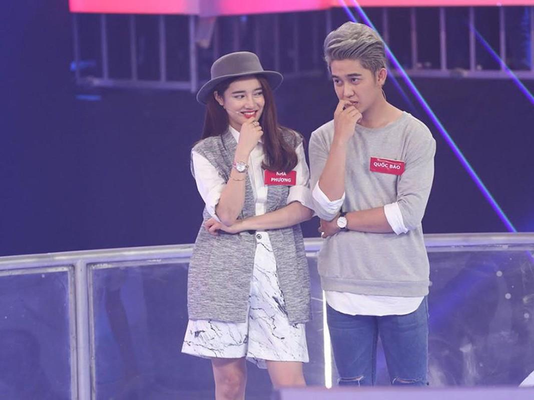 Quoc Bao la ai khien Bao Tran, Nam Em gay han day song showbiz?-Hinh-14