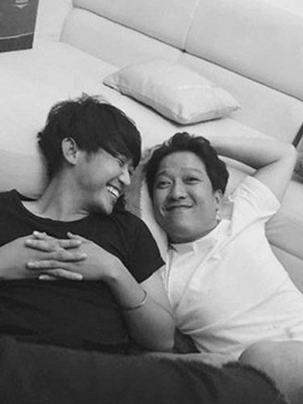 Quoc Bao la ai khien Bao Tran, Nam Em gay han day song showbiz?-Hinh-15