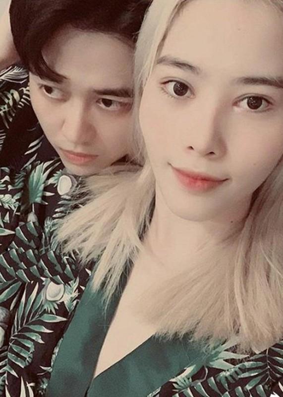 Quoc Bao la ai khien Bao Tran, Nam Em gay han day song showbiz?-Hinh-2