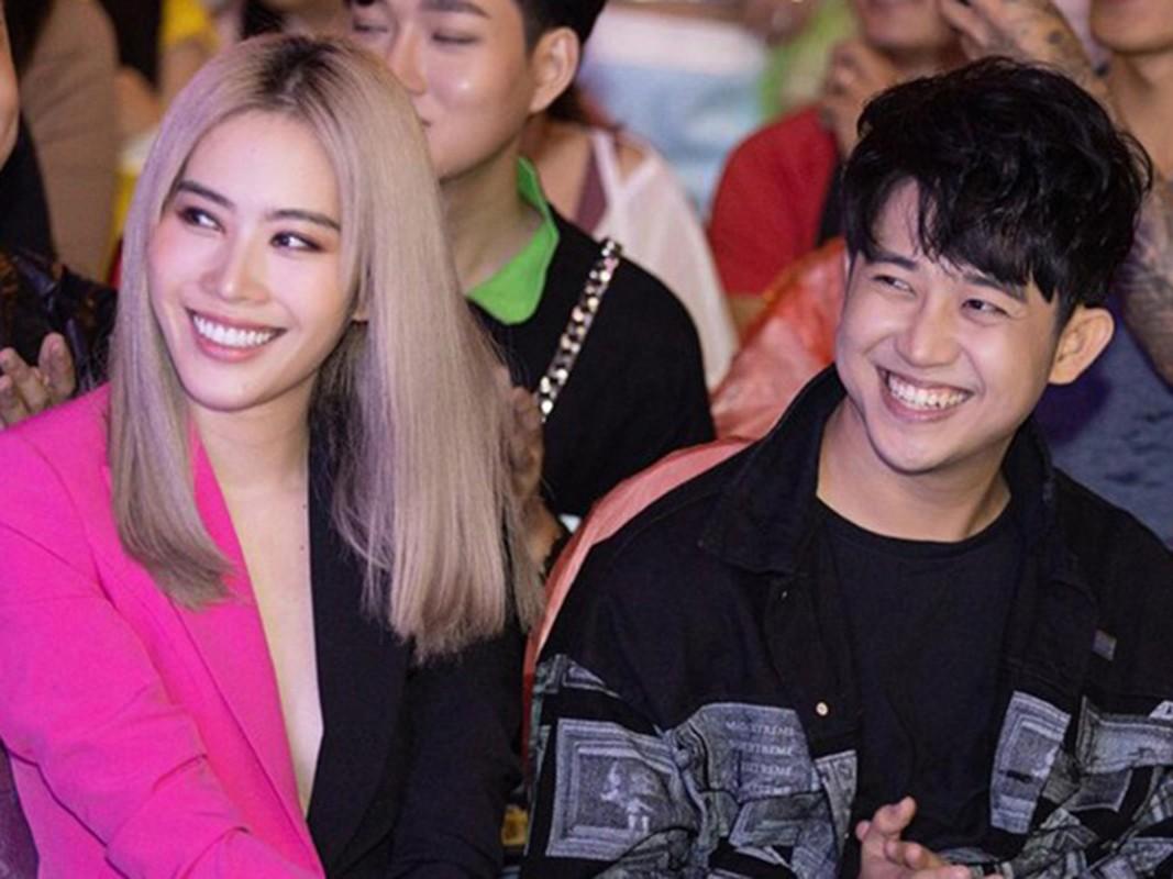 Quoc Bao la ai khien Bao Tran, Nam Em gay han day song showbiz?-Hinh-3