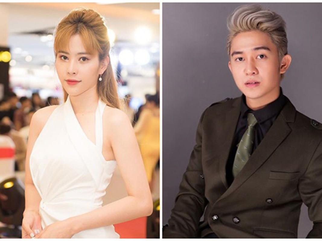Quoc Bao la ai khien Bao Tran, Nam Em gay han day song showbiz?-Hinh-5
