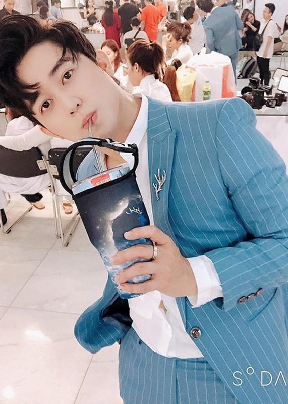 Quoc Bao la ai khien Bao Tran, Nam Em gay han day song showbiz?-Hinh-7