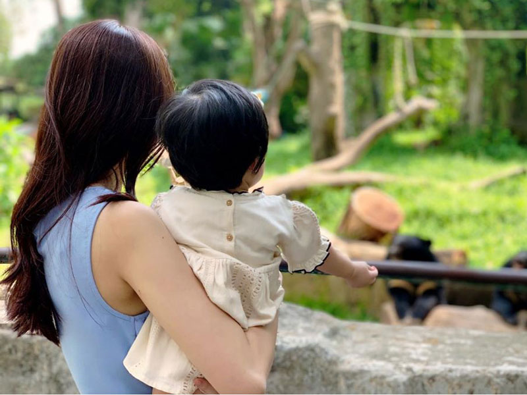 Hanh phuc vien man cua 2 dai my nhan Viet: Dang Thu Thao - Tang Thanh Ha-Hinh-10