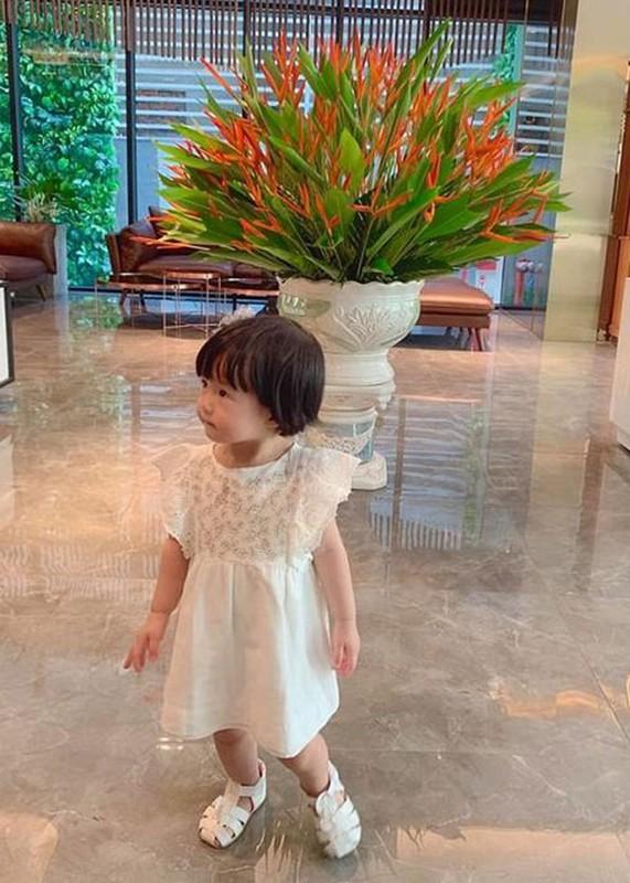 Hanh phuc vien man cua 2 dai my nhan Viet: Dang Thu Thao - Tang Thanh Ha-Hinh-11