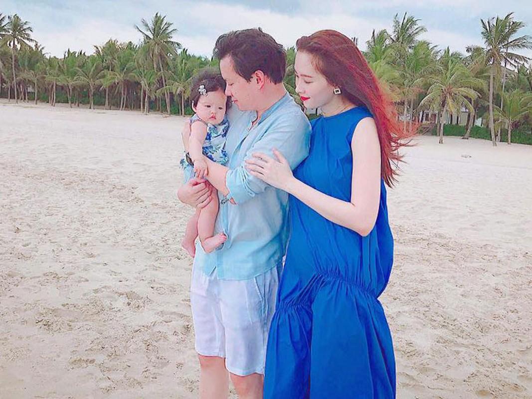 Hanh phuc vien man cua 2 dai my nhan Viet: Dang Thu Thao - Tang Thanh Ha-Hinh-12