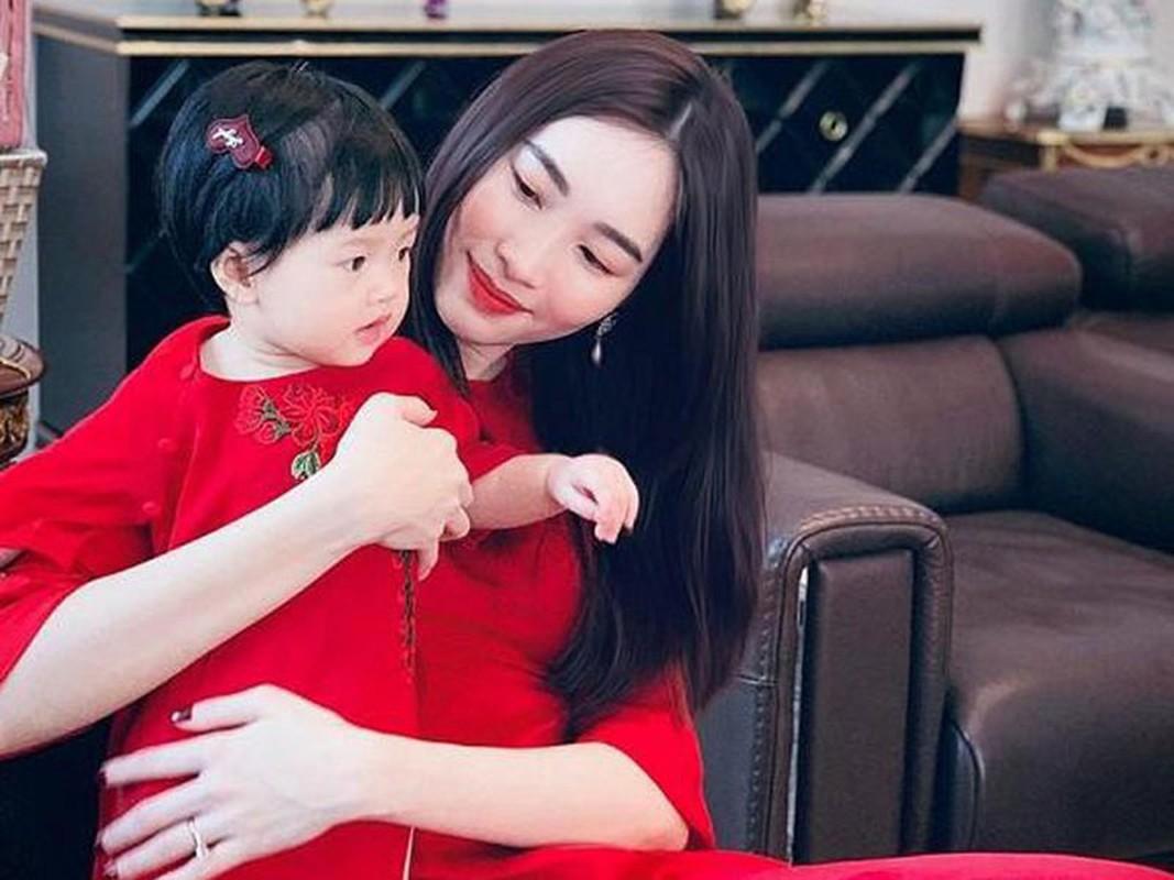 Hanh phuc vien man cua 2 dai my nhan Viet: Dang Thu Thao - Tang Thanh Ha-Hinh-13