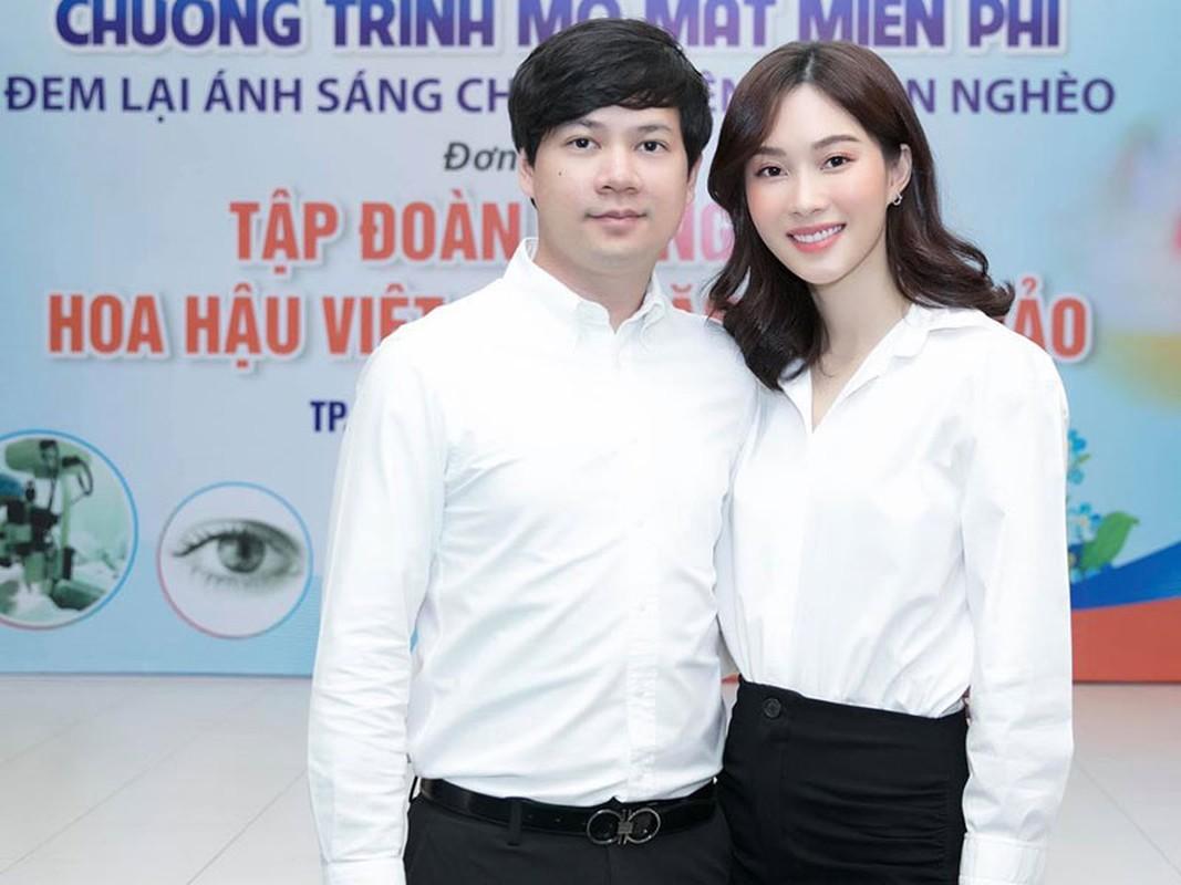 Hanh phuc vien man cua 2 dai my nhan Viet: Dang Thu Thao - Tang Thanh Ha-Hinh-14
