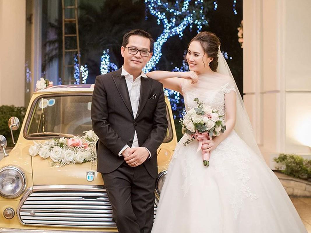 "Soi hon nhan cua Trung Hieu ""Dai gia chan dat"" ben vo kem 19 tuoi-Hinh-11"