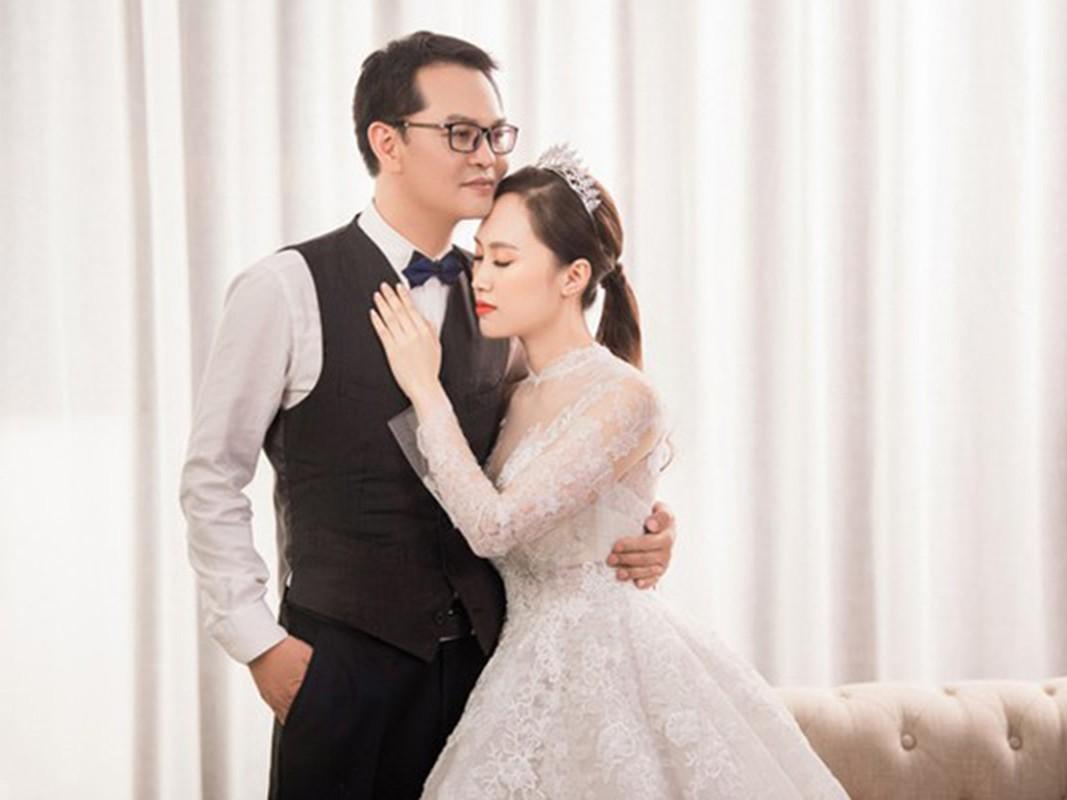"Soi hon nhan cua Trung Hieu ""Dai gia chan dat"" ben vo kem 19 tuoi-Hinh-4"
