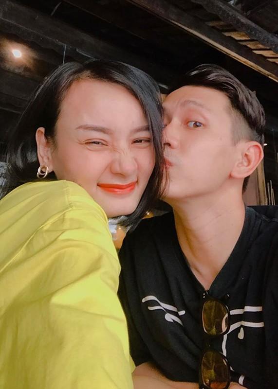 Cac cap doi sao Viet duoc fan giuc san chuot vang nam 2020-Hinh-11