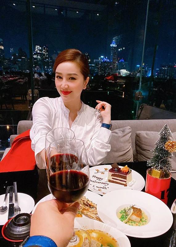 Cac cap doi sao Viet duoc fan giuc san chuot vang nam 2020-Hinh-4