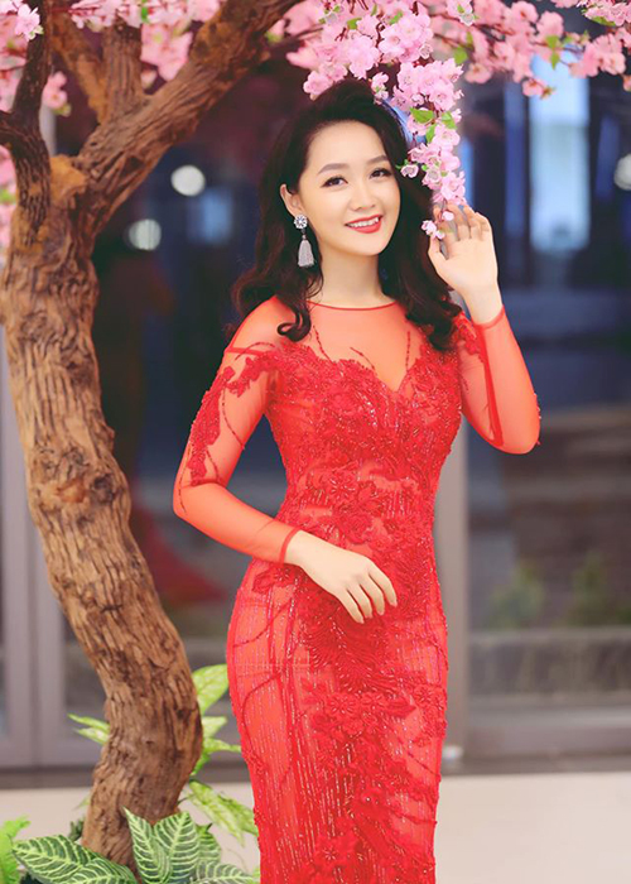 Cac cap doi sao Viet duoc fan giuc san chuot vang nam 2020-Hinh-5