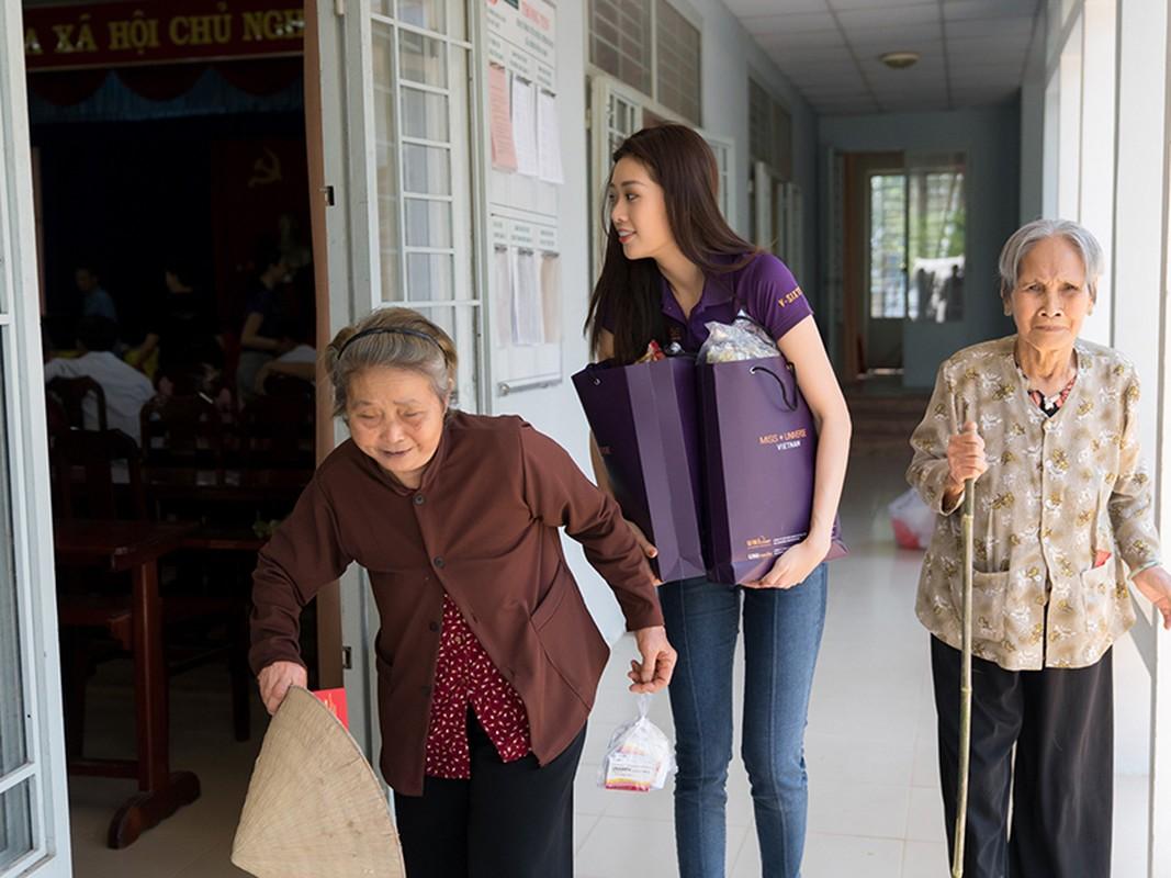 Hoa hau Khanh Van bi giuc lay chong khi di tu thien-Hinh-3