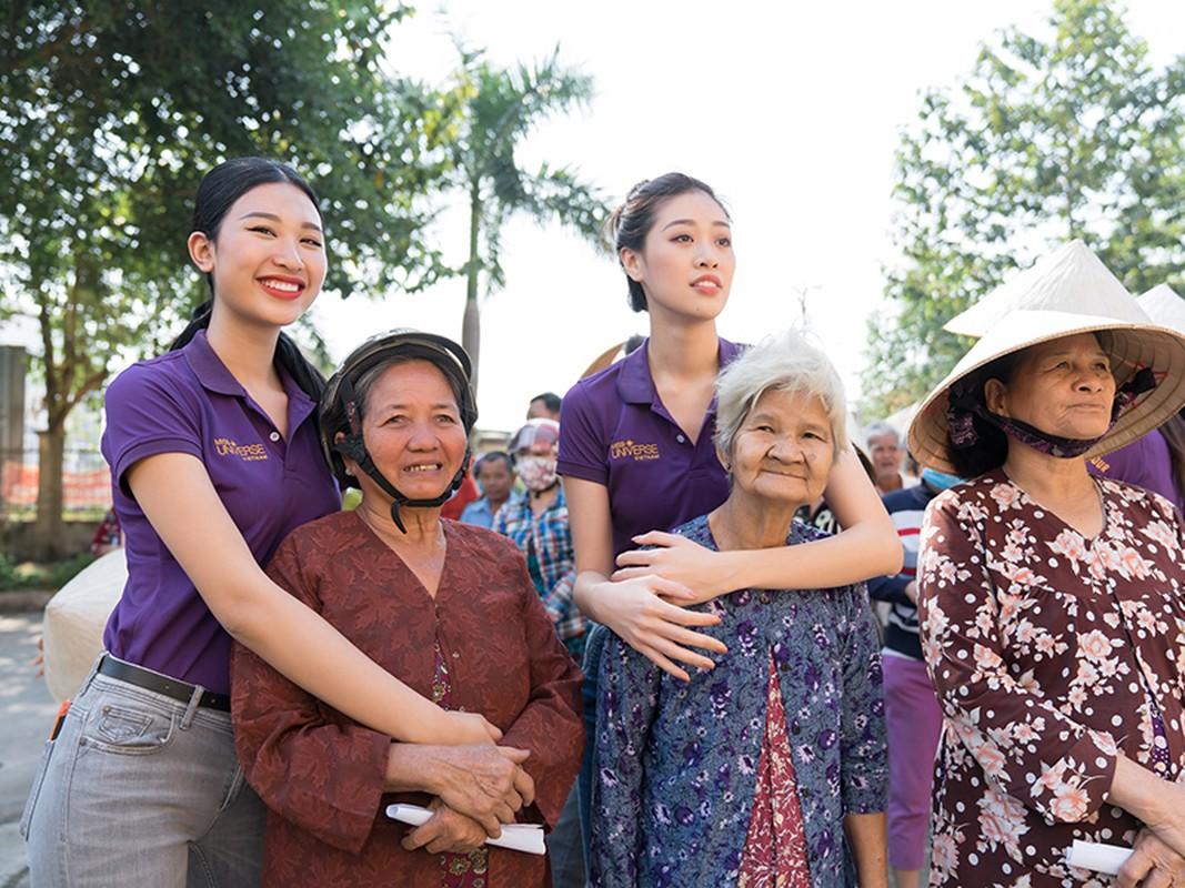 Hoa hau Khanh Van bi giuc lay chong khi di tu thien-Hinh-6
