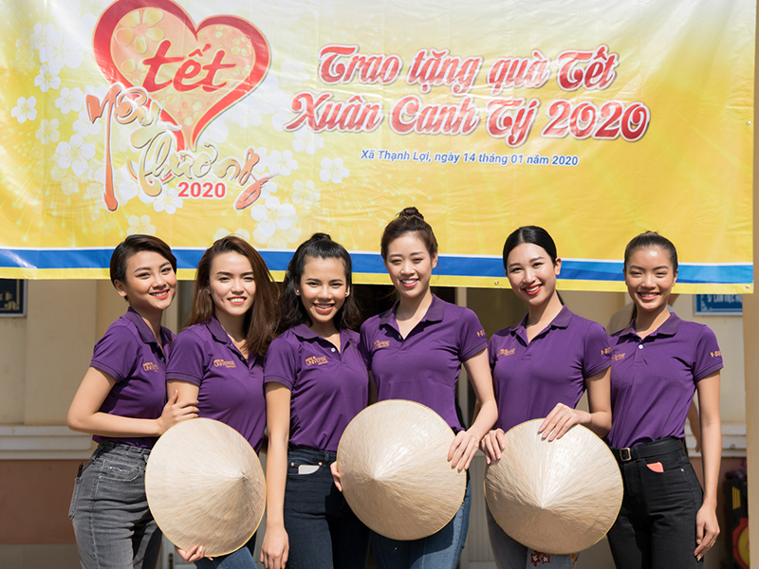 Hoa hau Khanh Van bi giuc lay chong khi di tu thien-Hinh-8