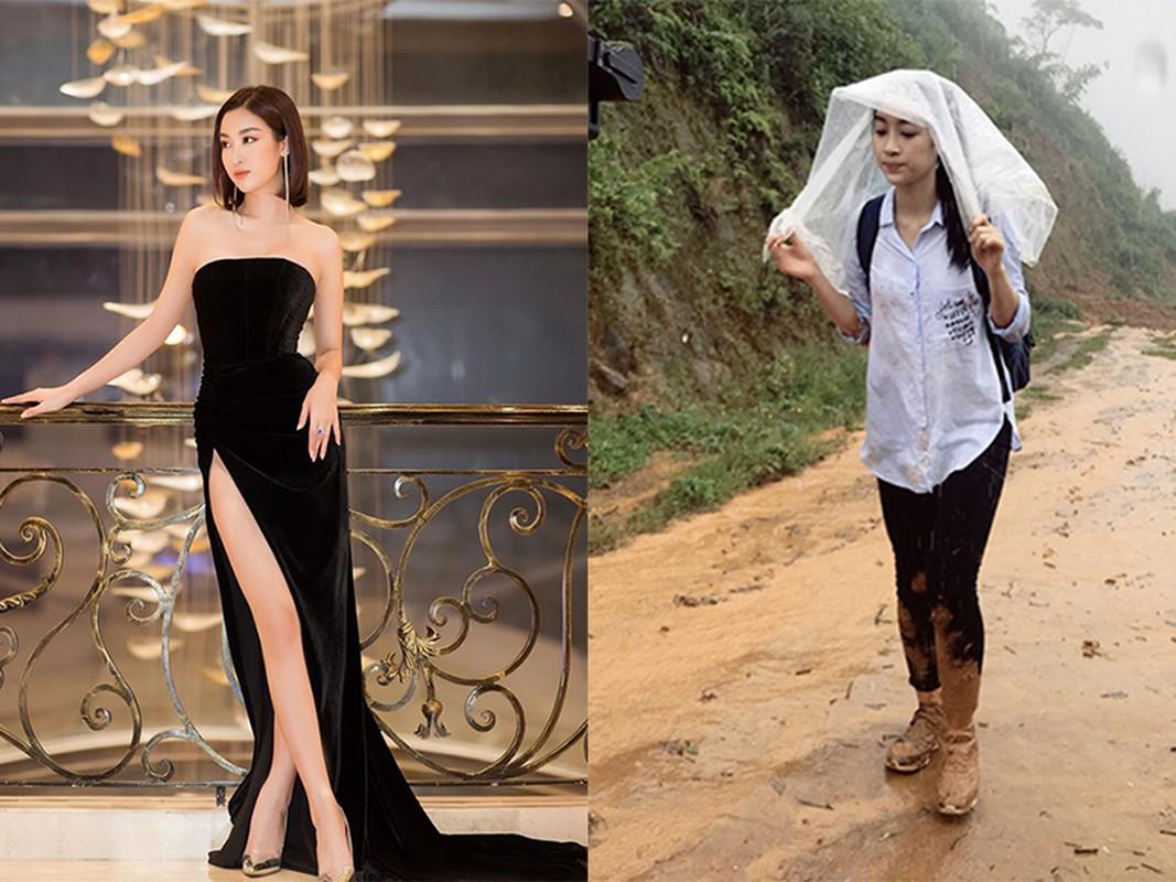 Hoa hau Viet: Khi sang chanh, luc xue xoa den kho tin-Hinh-14