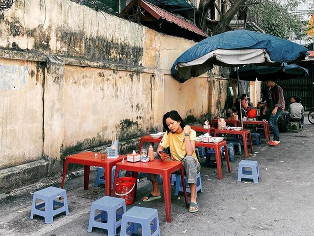 Hoa hau Viet: Khi sang chanh, luc xue xoa den kho tin-Hinh-5
