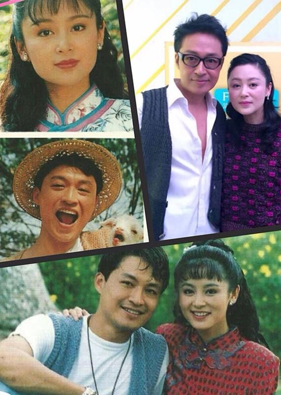Ma Canh Dao: Tu my nam phim Kim Dung den gia nua chay xe-Hinh-5