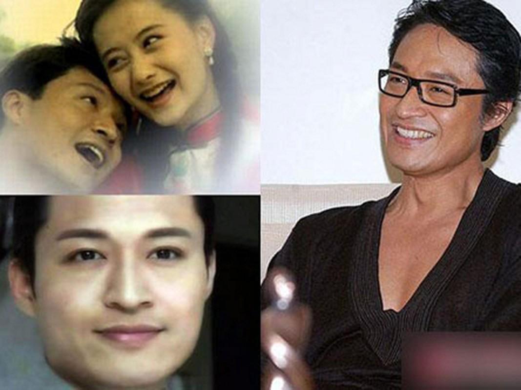 Ma Canh Dao: Tu my nam phim Kim Dung den gia nua chay xe-Hinh-7