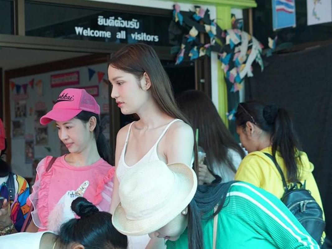 Loat doi thu nang ky cua Hoai Sa tai HH Chuyen gioi Quoc te 2020-Hinh-10