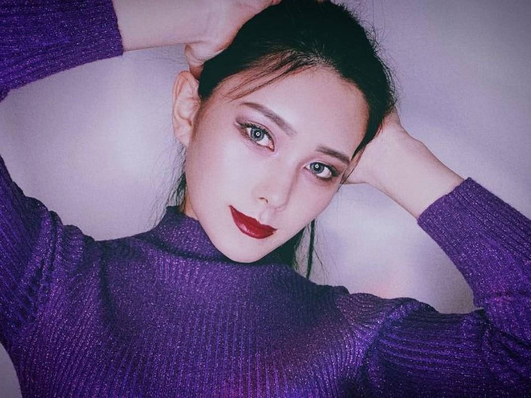 Loat doi thu nang ky cua Hoai Sa tai HH Chuyen gioi Quoc te 2020-Hinh-13