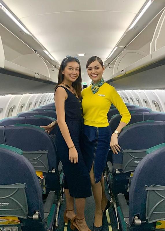 Loat doi thu nang ky cua Hoai Sa tai HH Chuyen gioi Quoc te 2020-Hinh-6