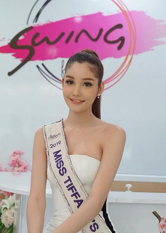 Loat doi thu nang ky cua Hoai Sa tai HH Chuyen gioi Quoc te 2020-Hinh-7