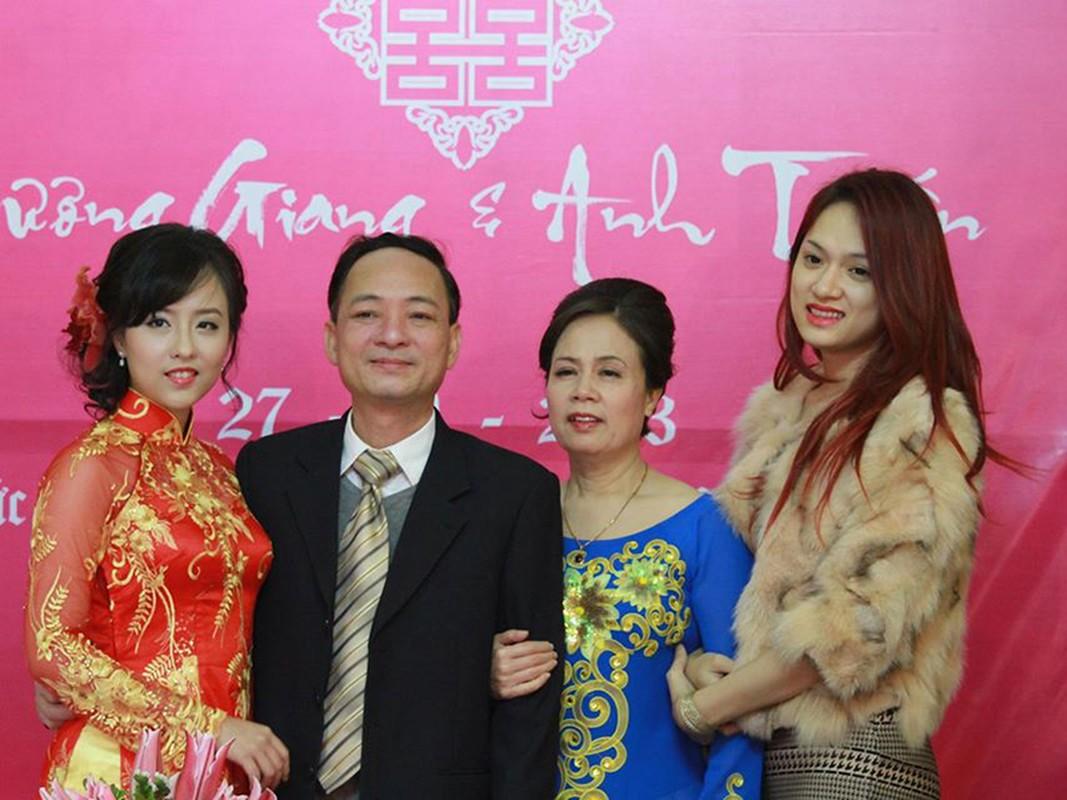 Huong Giang Idol mua nha tang me can Tet Nguyen Dan 2020-Hinh-5