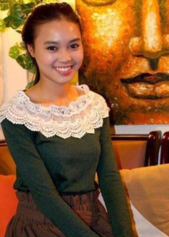 Ninh Duong Lan Ngoc sau 10 nam: Su nghiep thanh cong,