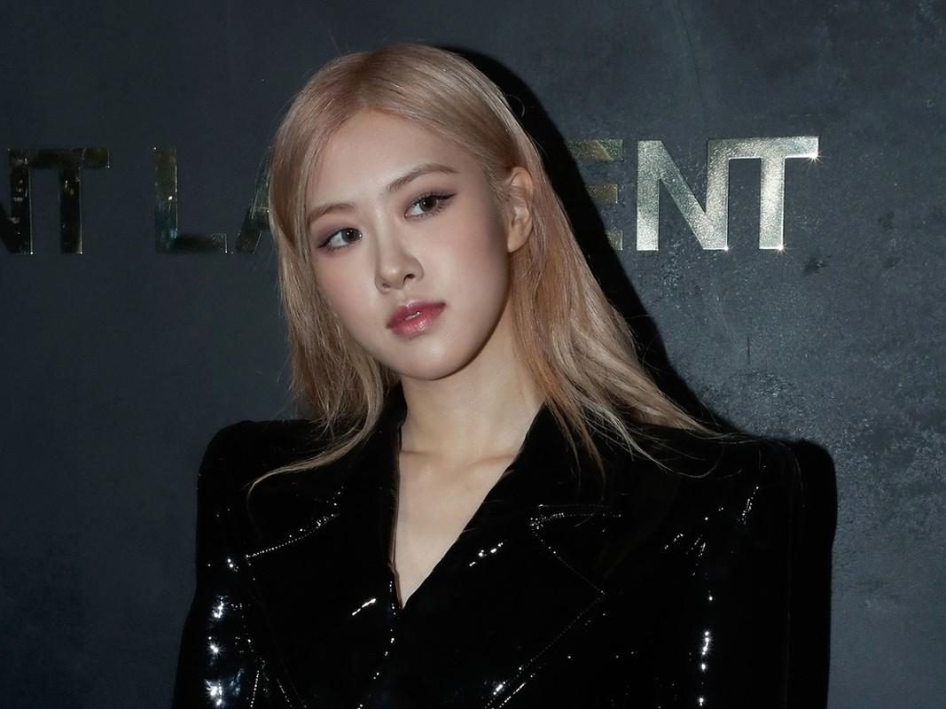 5 idol duoc menh danh la thien nga den the he moi Kpop-Hinh-2