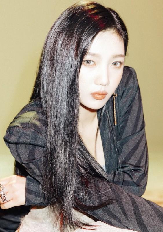 5 idol duoc menh danh la thien nga den the he moi Kpop-Hinh-4