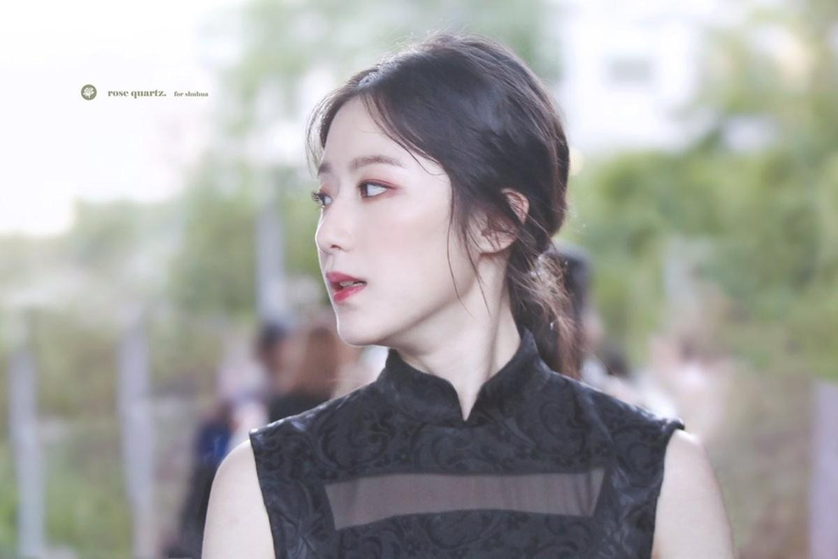 5 idol duoc menh danh la thien nga den the he moi Kpop-Hinh-9