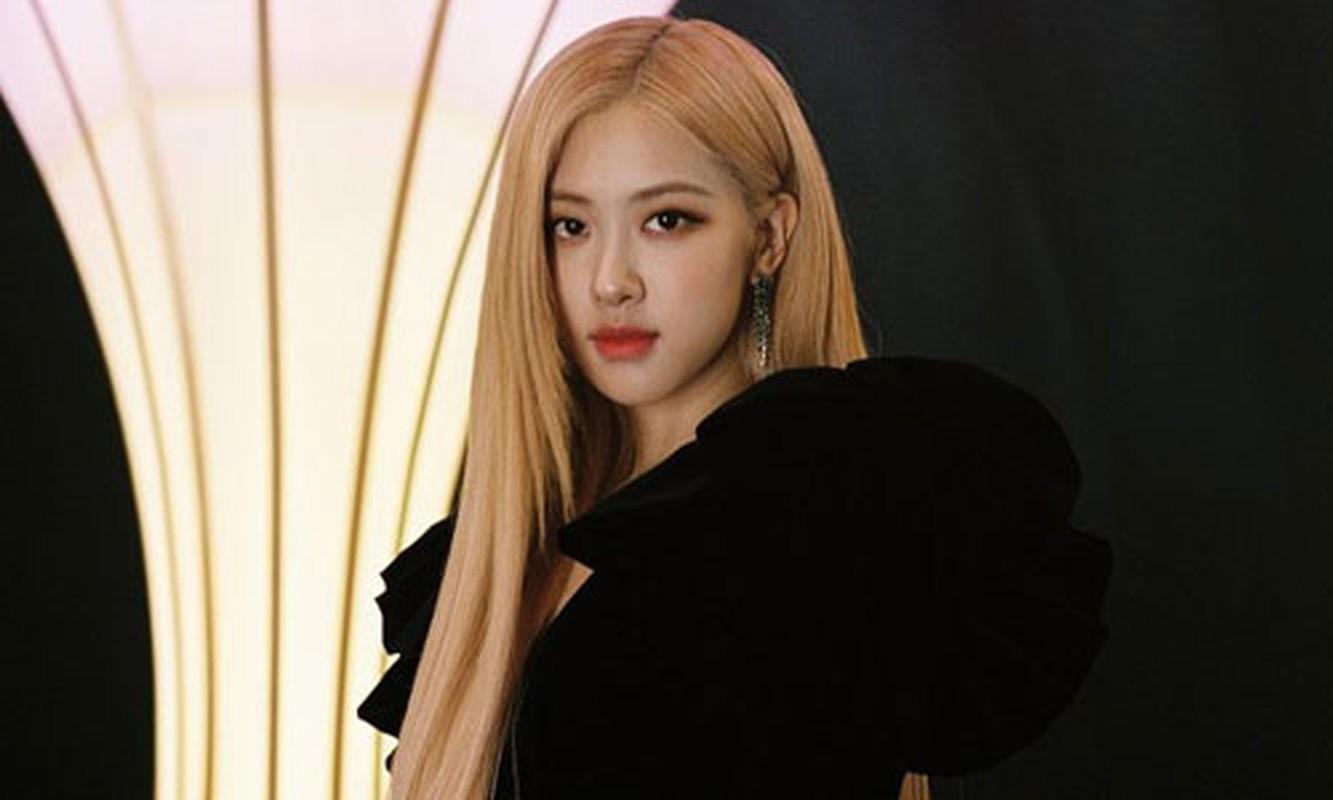 5 idol duoc menh danh la thien nga den the he moi Kpop