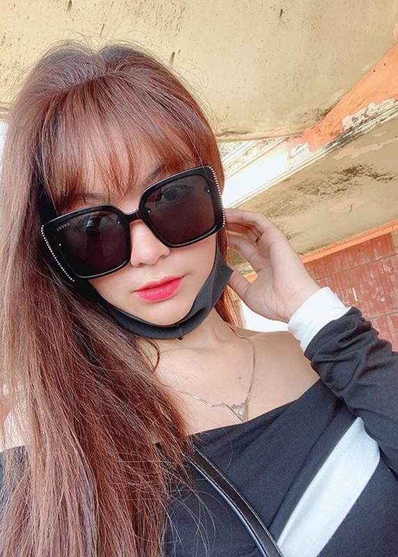 Ban gai goi cam the nay bao sao Mac Van Khoa khong me-Hinh-11