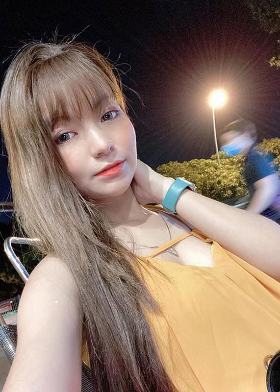 Ban gai goi cam the nay bao sao Mac Van Khoa khong me-Hinh-12