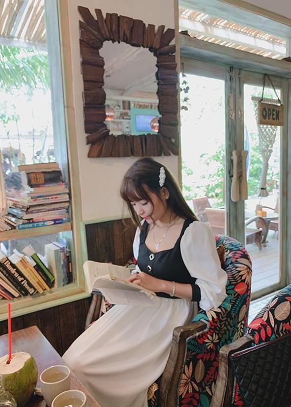 Ban gai goi cam the nay bao sao Mac Van Khoa khong me-Hinh-13
