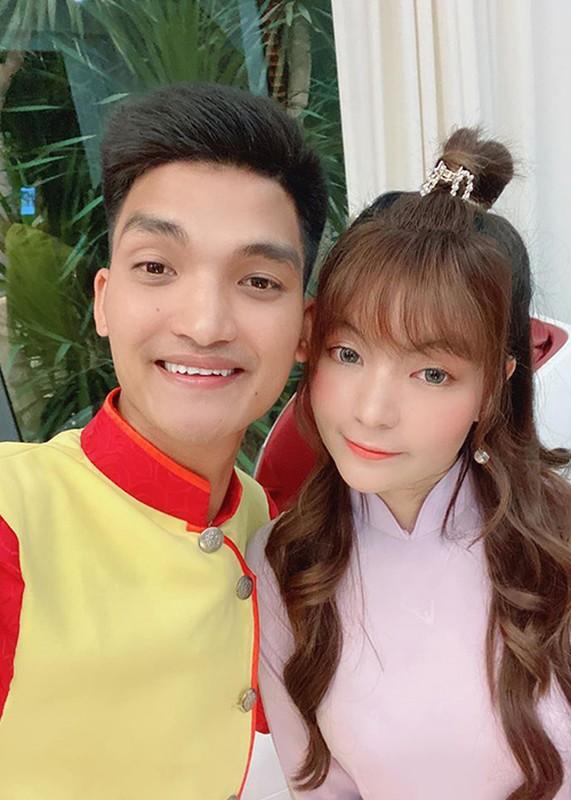 Ban gai goi cam the nay bao sao Mac Van Khoa khong me-Hinh-14