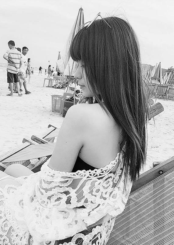Ban gai goi cam the nay bao sao Mac Van Khoa khong me-Hinh-5